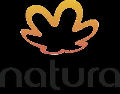 rastrear pedido natura