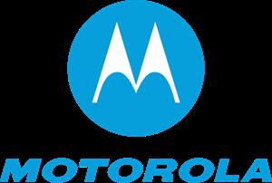 Rastrear Pedido Motorola