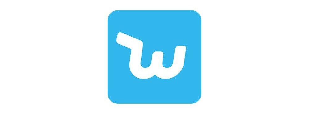 rastrear pedido wish logo