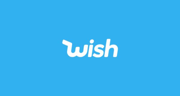 como rastrear pedido da wish