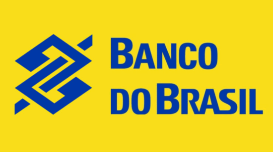 rastrear cartao bb - rastrear cartao banco do brasil