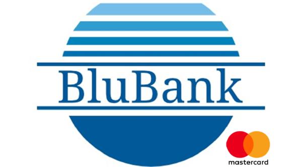 rastrear cartão blublank