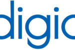 logo banco digio